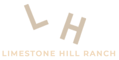 Limestone Hill Ranch logo